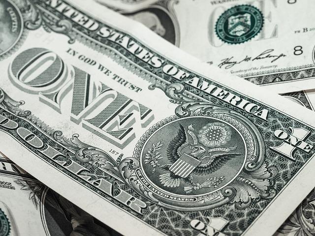When should you borrow money?